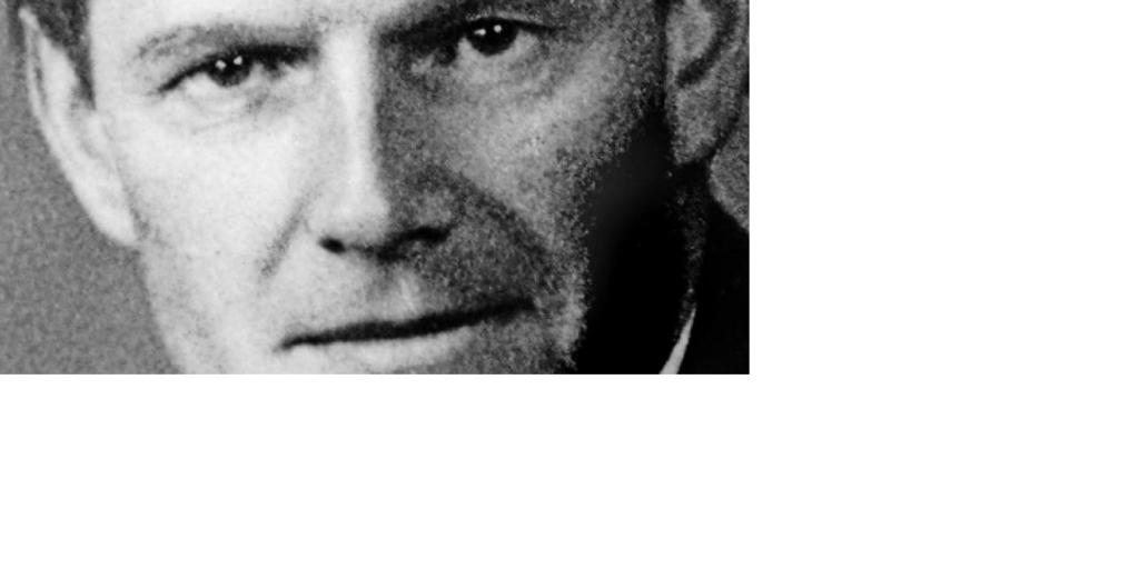 Wer war Hans Calmeyer?